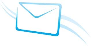 напишите на почту АХУ